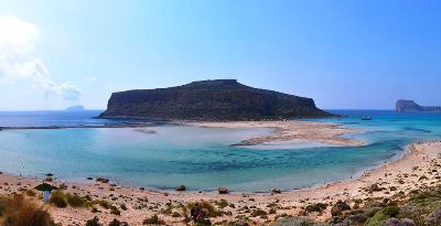 Apri Creta - Eden Village Kournas *** sul sito Travel Bonus