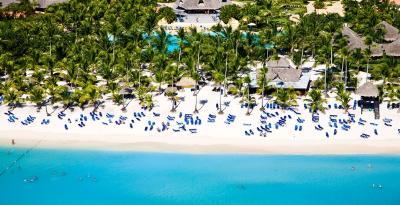 Apri Eden Village Premium Gran Dominicus **** sul sito Travel Bonus
