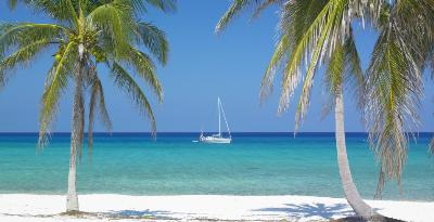 Apri Cuba - Eden Village Cayo Santa Maria ***** sul sito Travel Bonus
