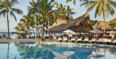Apri Eden Club Viva Dominicus Beach **** sul sito Travel Bonus