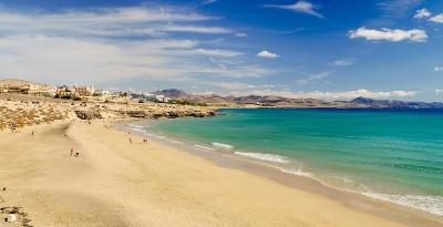 Apri Fuerteventura - Eden Village Nautilus **** sul sito Travel Bonus