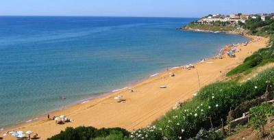 Apri Calabria - Hotel Casarossa **** sul sito Travel Bonus