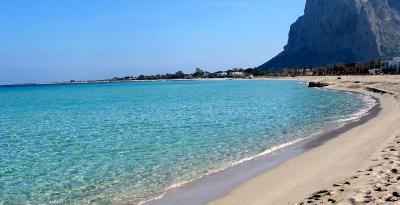 Apri Sicilia - Hotel Baia dei Mulini **** sul sito Travel Bonus