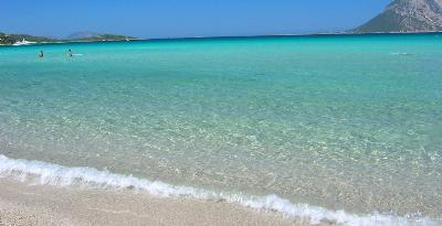 Apri Sardegna - Residenze San Teodoro sul sito Travel Bonus