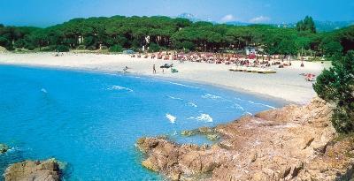 Apri Sardegna - Club Le Palme **** sul sito Travel Bonus