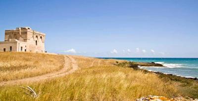 Apri Romanticismo e Relax in Puglia sul sito Travel Bonus