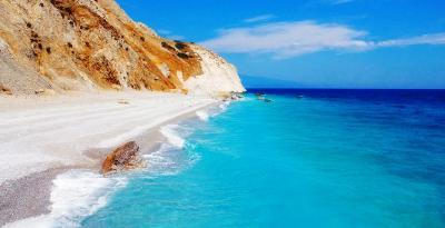 Apri Hotel Skiathos Hermes *** sul sito Travel Bonus