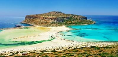 Apri Hotel Kaissa Beach *** sul sito Travel Bonus